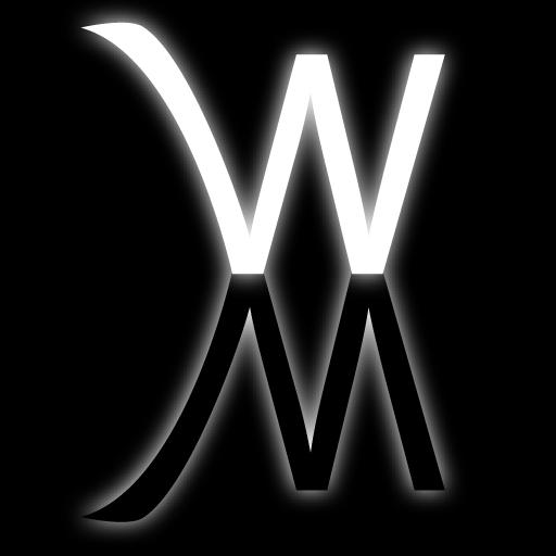Westsound Marketing